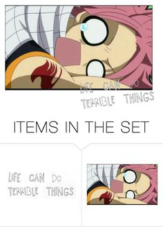 """""""Life"""" by gamergirl88 ❤ liked on Polyvore featuring art"""