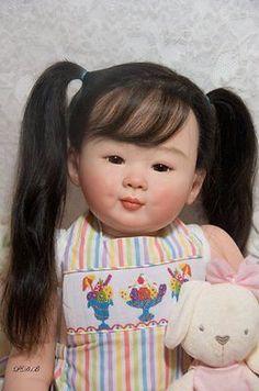 SALE-Reborn-Doll-Baby-Girl-Toddler-Asian-VERY.jpg (265×400)