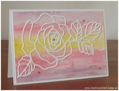 stampin up rosengarten12