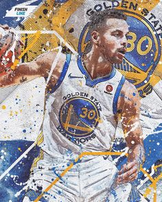 Golden State Warriors Golden state warriors wallpaper