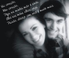 #VaiCoração  www.sarisses.com.br  Love is in the air! ;)