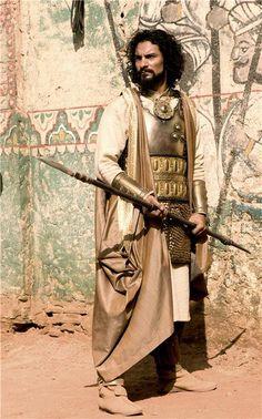 Prince of Persia - Asoka