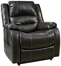 29 Best Recliners For Sleeping Ideas Best Recliner Chair Modern Recliner Leather Sofa Living Room