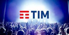 TIM Five GO: 1.000 minuti e 5 GB per clienti di operatori virtuali - https://www.carosello.net/2017/02/tim-five-go-1-000-minuti-e-5-gb-per-clienti-di-operatori-virtuali/