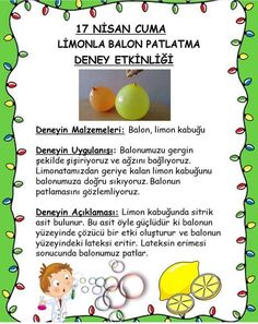 Science For Kids, Classroom Activities, Kindergarten, Crafts For Kids, Preschool, Check, Games, Amigurumi, Crafts For Children