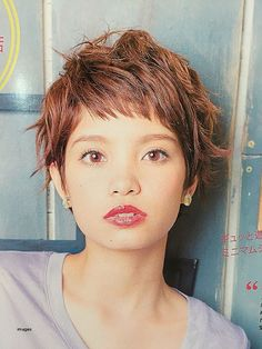Short Choppy Hairstyles Over 40 Luxury S Short Textured Hairstyles With Bangs Women Black