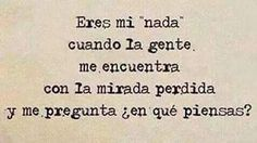 Foto de Instagram de Pablo Neruda • 14 de septiembre de 2015 a las 16:13