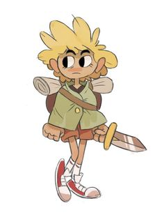Matthieu Cousin Cartoon Design, Cartoon Art Styles, Cartoon Drawings, Cool Drawings, Character Design Animation, Character Design References, Character Concept, Character Art, Character Design Inspiration