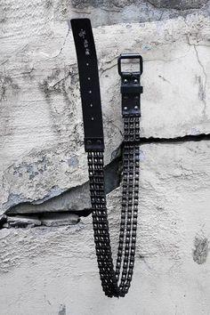 wedding gift ideas/gift ideas/belt leather/mens gift/belt buckle/leather…