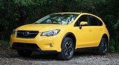 Subaru XV Crosstrek 2015, lista para la aventura - http://autoproyecto.com/2015/08/subaru-xv-crosstrek-2015-lista-para-la-aventura.html?utm_source=PN&utm_medium=Pinterest+AP&utm_campaign=SNAP