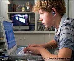 Aggressive Behavior Among Kids Associated With Growing Up in Dangerous Neighborhoods