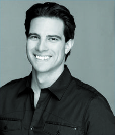 Scott McGillivray - Income Property - HGTV - BEST MAKEOVER SHOW on right now.