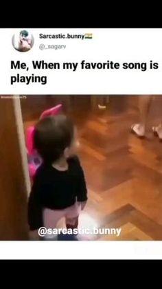 Funny Videos Clean, Cute Funny Baby Videos, Crazy Funny Videos, Funny Videos For Kids, Funny Babies, Latest Funny Jokes, Funny School Jokes, Very Funny Jokes, Crazy Funny Memes