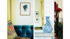 Melissa+Miles+Rufty:<br>No+Holds+Barred<br/>+via+@domainehome