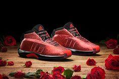 on sale dbbba 84b8c Image of adidas Basketball 2014 SpringSummer