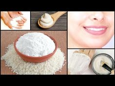 Use This For 3 Days To Reveal Crystal Clear Glowing Skin - My Healthy Life Vision