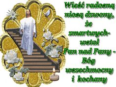 Wielkanoc: Zmartwychwstanie Jezusa History, Youtube, Polish, Easter Activities, Historia, Vitreous Enamel, Youtubers, Nail, Youtube Movies