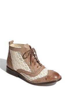 Bronx 'Go Get Er' #Ankle #Boot | Nordstrom outdoor... | Wicker Blog  wickerparadise.com