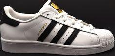 scarpe ragazzo adidas nere