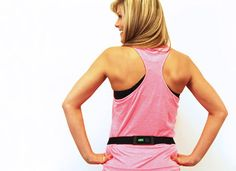 Improve Your Posture with LumoBack if you need lumoback coupons log on to - https://www.facebook.com/LUMObackCouponCode