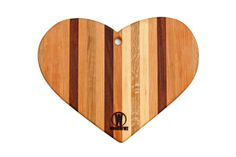 Small Heart by Woodnewz Africa Craft, Small Heart, Carving, Wooden Products, Pretty, Diy, Crafts, Handmade, Enchanted