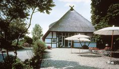 Seehotel  - Nakenstorf (Nähe Wismar)