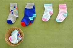 Easy Montessori Matching and Sorting Activities