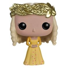 Figurine Aurora (Maleficent) - Figurine Funko Pop http://figurinepop.com/princesse-aurora-maleficent-funko