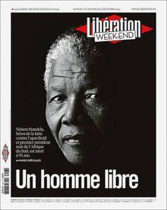 liberation1.jpg (750×940)