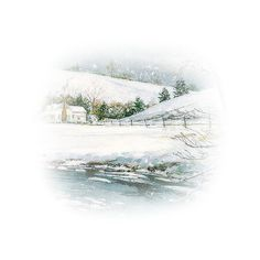 TUBE PAYSAGE NEIGE ❤ liked on Polyvore featuring home, home decor, holiday decorations, winter, backgrounds, christmas, snow, tubes, christmas home decor and christmas holiday decorations