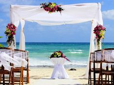 Check out our wedding packages and accommodations at the Beach Place Guesthouse in Cocoa Beach, Florida. Create your dream wedding on the beach at our hotel. Wedding Dj, Free Wedding, Wedding Guest Book, Wedding Venues, Beach Wedding Decorations, Destin Beach, Bridesmaid Bouquet, Wedding Planner, Destination Weddings