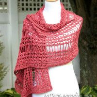 X_St_Summer_Wrap_by Pattern Paradise