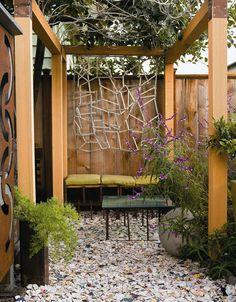 Newsletters - Flora Grubb Gardens
