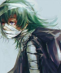 Eto Yoshimura   Tokyo Ghoul