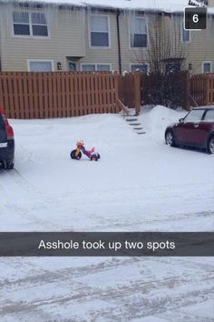 Funny Pictures Of The Day - 70 Pics
