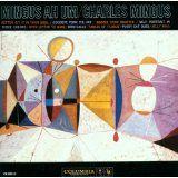 Mingus Ah Um (Audio CD)By Charles Mingus