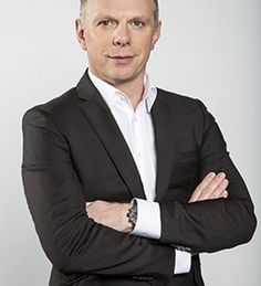 Peter Brun appointed as Chief Communications Officer for VFS Global | TRAVELMAIL
