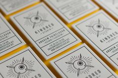 kindred-studio-letterpress-business-cards