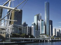 Experience a world class Brisbane hotel when you book with Starwood at W Brisbane. Receive our best rates guaranteed plus complimentary Wi-Fi for SPG members. Sydney Restaurants, Hotel Reservations, Byron Bay, Hotels And Resorts, Brisbane, Travel Style, San Francisco Skyline, Australia, Adventure