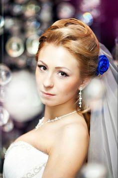 Wedding hairstyle woven #hairstyles #hairstyle #hair #long #short #medium #buns #bun #updo #braids #bang #greek #braided #blond #asian #wedding #style #modern #haircut #bridal #mullet #funky #curly #formal #sedu #bride #beach #celebrity #simple #black #trend #bob