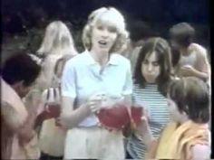 Kool Aid Commercial Ad 1981