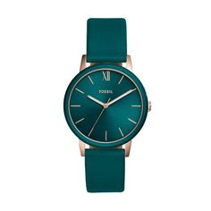 Sale Cambry Three-Hand Teal Leather Watch This Cambry features a green sunray dial, three-hand movement and a teal leather strap. Breitling, Mint, Hippie Jewelry, Yoga Jewelry, Tribal Jewelry, Fossil Watches, Turquoise, Bag Sale, Locs