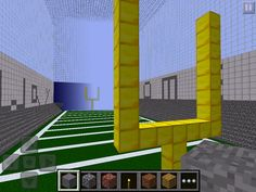 Many educators are finding ways to incorporate the game Minecraft into their classroom. The possibilities are endless with this game. Students are constantly problem solving to survive. Click the board for an article from Forbes or this link to visit minecraft.edu for even more ideas and lessons.