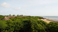 The Red Pepper House @ Kenya . More at http://s.bhotels.me