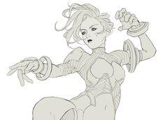 sketch-Bahi JD