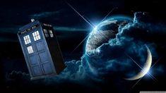 Doctor who tardis ❤ hd desktop wallpaper for ultra hd tv Tardis Wallpaper, Doctor Who Wallpaper, Doctor Who Art, Doctor Who Tardis, 4k Hd, Hd 1080p, Phone Backgrounds, Wallpaper Backgrounds, Phone Wallpapers