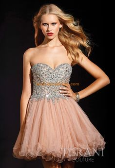 Terani Couture - Evening Dresses, 2013 Prom Dresses, Homecoming Dresses, Mother of the Bride Mini Prom Dresses, Prom Dress 2013, Dresses Short, Prom Dress Shopping, Dressy Dresses, Evening Dresses, Dresses 2013, Prom Gowns, Formal Gowns
