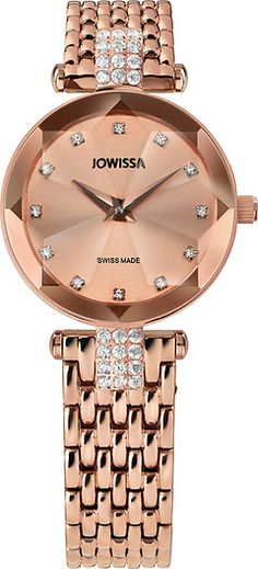 Our women watches are as unique as you. Find the right watch to express your individuality among the wide range of high quality models, intense colours, premium materials and gleamy reflections. All Swiss Made. Mesh Band, Gold Bands, Gold Watch, Gold Jewelry, Bracelet Watch, Ladies Watches, Lady, Leather, Collections