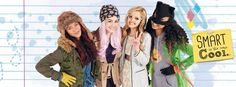 'Project Mc2' Returns For Two More Seasons! Netflix To Unlock STEAM Potential In Girls? - Movie News Guide