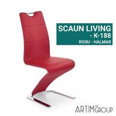 Floor Chair, Flooring, Furniture, Home Decor, Modern, Decoration Home, Room Decor, Hardwood Floor, Home Furnishings